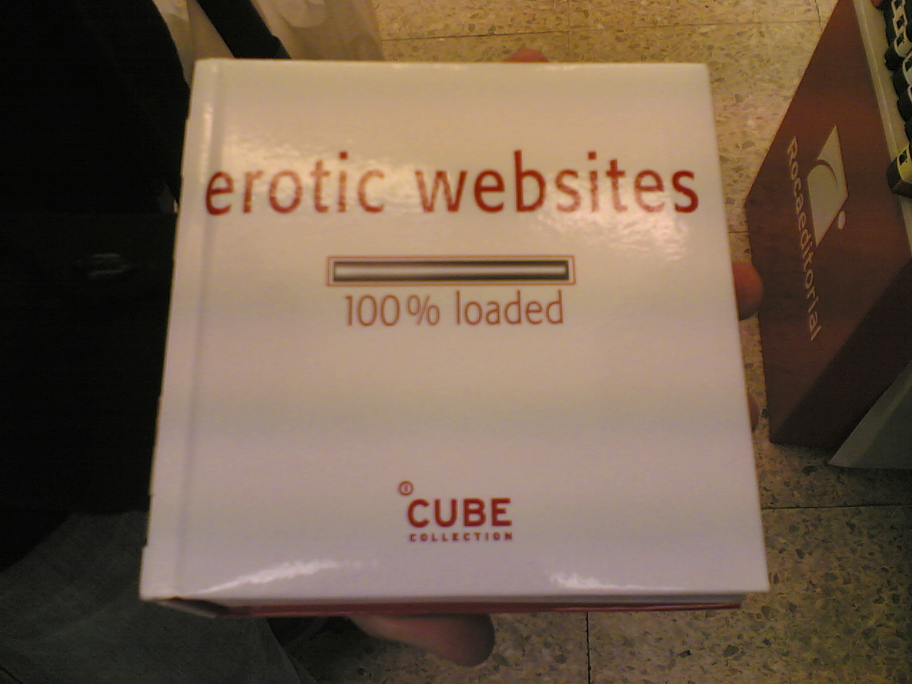 erotic websites.jpg