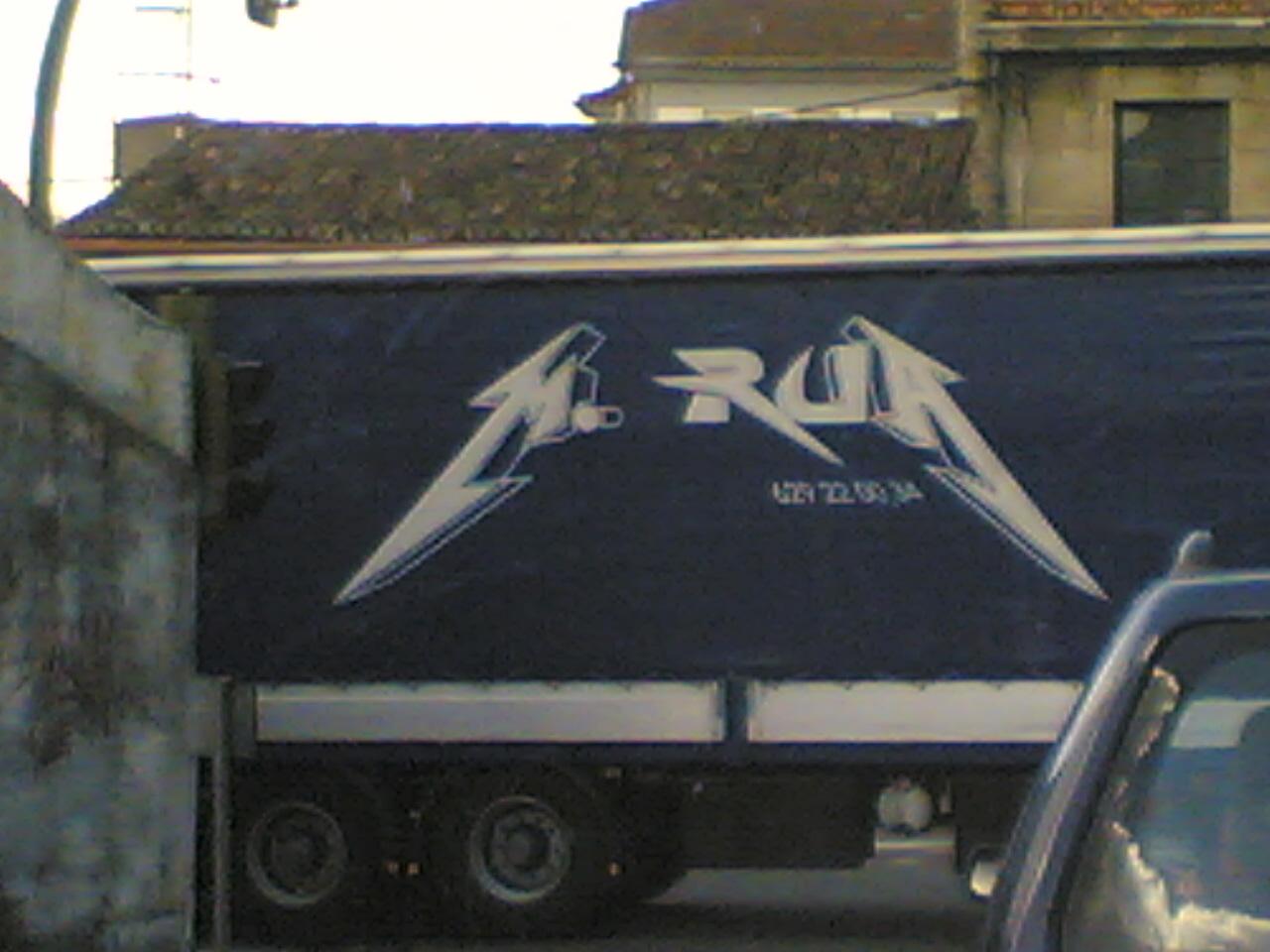 Transportes metallica.JPG