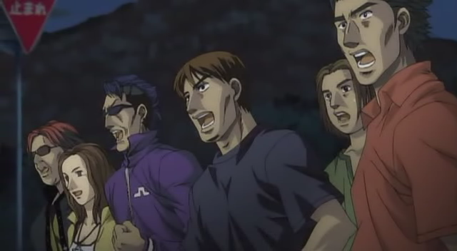 move on initial d 4th 3.png