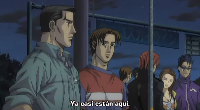 move on initial d 4th.png